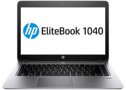HP EliteBook Folio 1040 G2 H9W05EA