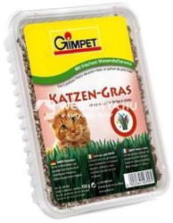 Gimpet Dobozos macskafű 150g