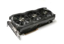 ZOTAC GeForce GTX 980 Ti AMP! Omega 6GB GDDR5 384bit PCIe (ZT-90504-10P)