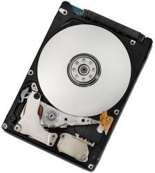 """Hitachi 3.5"""" 6TB 7200rpm H3IKNAS600012872SE4PK 0S03891"""