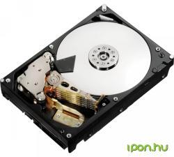 """Hitachi 3.5"""" 3TB 7200rpm H3IKNAS30003272SE2PK 0S03899"""