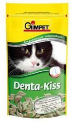 Gimpet Denta-Kiss vitamin 50g