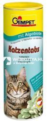 Gimpet Katzentabs algás vitamin 710db