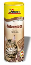 Gimpet Katzentabs vadas vitamin 710db