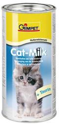 Gimpet Cat-Milk + Taurin 200g