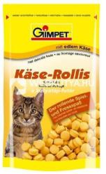 Gimpet Kase-Rollis sajt tabletta 50g