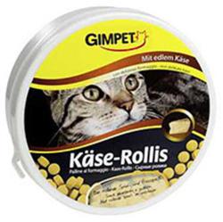 Gimpet Kase-Rollis sajt tabletta 400db