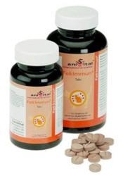 AniVital Feli Immun tabletta 140db