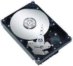 "Lenovo ThinkServer 3.5"" 1TB SATA 4XB0F28665"