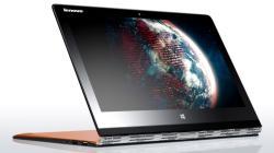 Lenovo IdeaPad Yoga 3 Pro 80HE00UKCK
