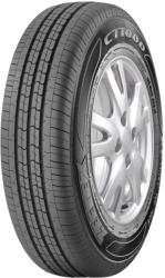 Zeetex CT1000 195/75 R16C 107/105S
