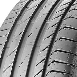 Continental ContiPremiumContact 5 255/50 R19 103W