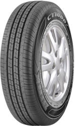 Zeetex CT1000 225/70 R15C 112/110R