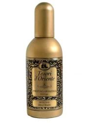 Tesori d'Oriente Royal Oud EDT 100ml