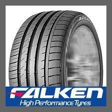 Falken FK-453 255/60 R18 112W