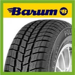 Barum Polaris 3 155/65 R13 79T