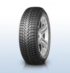 Michelin Alpin A4 185/60 R14 84T