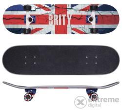 Spokey Brity