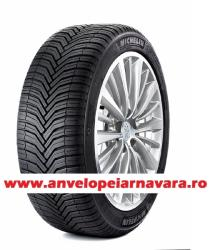Michelin CrossClimate 215/50 R17 91V