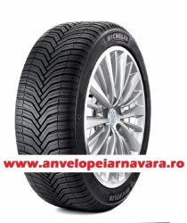 Michelin CrossClimate 215/50 R17 91V