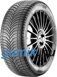Michelin CrossClimate 215/55 R17 94W