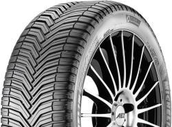 Michelin CrossClimate 215/55 R17 94V