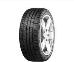 General Tire Altimax Sport 275/40 R19 101Y