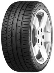 General Tire Altimax Sport XL 255/40 R18 99Y