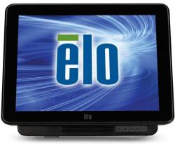 Elo X2-15 E001456