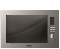 Hotpoint-Ariston MWK 222.1 X /HA