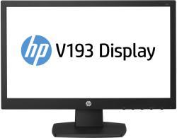 HP V193 (G9W86AA)