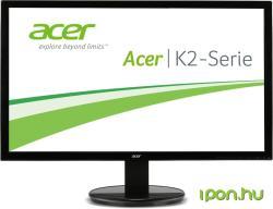 Acer K242HQLBbid
