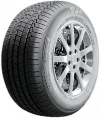 Kormoran SUV Summer 215/65 R16 98H