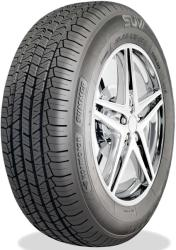 Kormoran SUV Summer XL 255/55 R18 109W