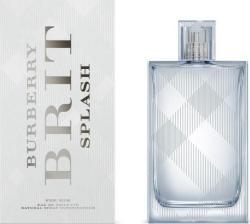 Burberry Brit Splash for Men EDT 50ml