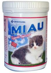 MIAU Cat-Milk 200g