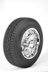 General Tire Grabber HTS60 265/65 R17 112T