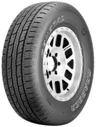 General Tire Grabber HTS60 265/70 R18 116T