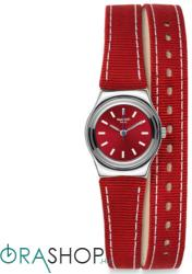 Swatch YSS289