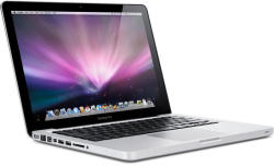 Apple MacBook Pro 15 Z0RG000DM