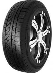 Petlas Explero Winter W671 XL 225/70 R16 107H