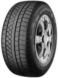 Petlas Explero Winter W671 XL 235/50 R18 101V