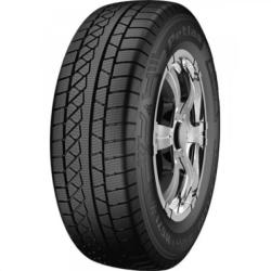 Petlas Explero Winter W671 XL 235/65 R17 108V