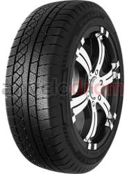 Petlas Explero Winter W671 XL 235/75 R15 109T
