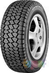 General Tire EuroVan Winter 205/75 R16C 110R