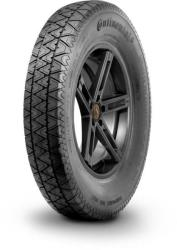 Continental Contact CST17 125/70 R19 100M