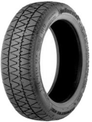 Continental Contact CST17 155/80 R19 114M