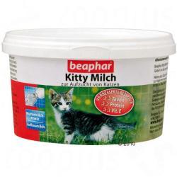 Beaphar Kitty Milch 200g