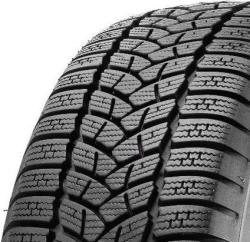 Firestone WinterHawk 3 XL 235/45 R17 97V