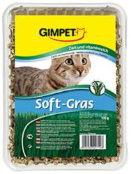 Gimpet Soft-Gras dobozos macskafű 100g